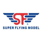 AVIONS - Super Flying Model