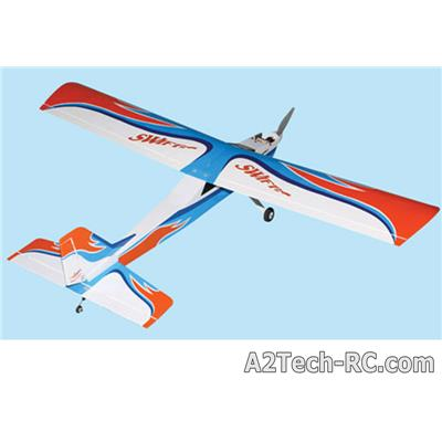 SWIFT 40 144181_SEAGULL MODEL