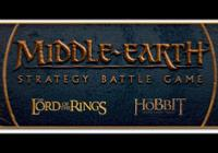 WARHAMMER Middle-earth